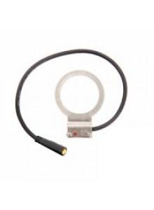 Snímač šlapání AP pravý s kabelem 200 mm, konektor do rámové ŘJ 2015
