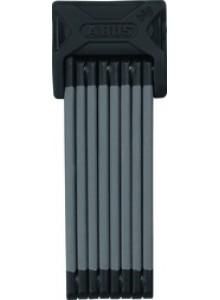 Zámek ABUS BORDO 6000/120 black