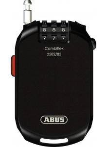 Zámek ABUS Combiflex 2502/85