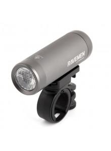 Svítilna přední Ravemen CR300