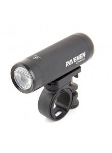 Svítilna přední Ravemen CR500