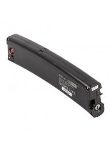 Baterie Sense HD I2 interní 36V/7,8 Ah Li-ion (články LG)