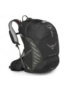 OSPREY ESCAPIST 32 BLACK M-L