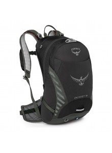 OSPREY ESCAPIST 18 BLACK M-L