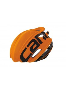 CANNONDALE HELMA CYPHER AERO ORANGE L-XL