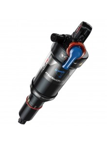 ROCKSHOX AM RS MNR RL 165X38/6.5X1.5 MM 430 C2