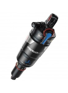 ROCKSHOX AM RS MNRT3 165X38/6.5X1.5 MM S320 D1