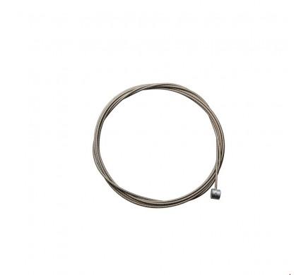 00.7115.002.000 - SRAM BRAKE CABLE STAINLESS MTB 1750MM SINGLE Množ. Uni