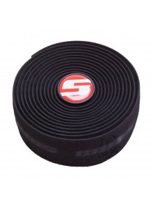 SRAM 12A HB SRAM SUPERSUEDE BAR TAPE BLACK