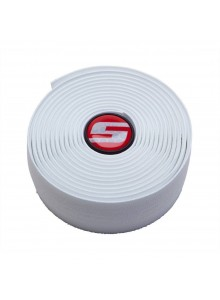SRAM 12A HB SRAM SUPERSUEDE BAR TAPE WHITE