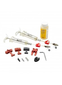 00.5318.016.003 - SRAM AM BLEED KIT BRAKE - SRAM PRO NO DOT Množ. Uni