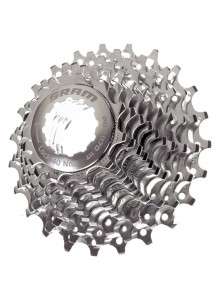 Kazeta - SRAM AM CS PG-1070 10SP 11-26T