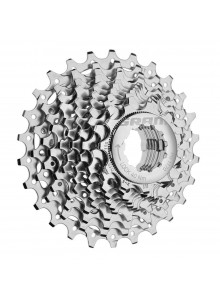 Kazeta - SRAM AM CS PG-1170 11SP 11-28T
