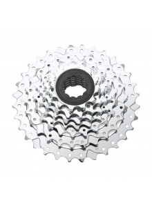Kazeta - SRAM CS PG-830 11-28 8 SPEED