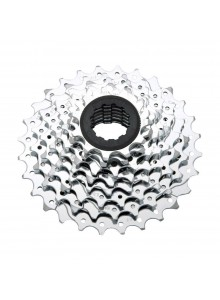 Kazeta - SRAM 07A CS PG-850 11-32 8 SPEED