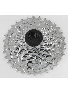 Kazeta - SRAM 07A CS PG-970 11-32 9 SPEED
