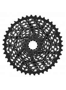 Kazeta - SRAM AM CS XG-1195 10-42 11 SPEED
