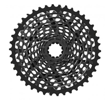 00.2418.043.000 - SRAM AM CS XG-1195 10-42 11 SPEED Množ. Uni