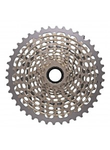 Kazeta - SRAM AM CS XG-1199 10-42 11 SPEED