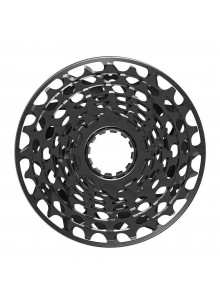 Kazeta - SRAM AM CS XG-795 10-24 DH 7 SPEED
