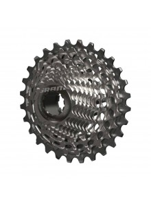 00.2418.067.001 - SRAM AM CS XG-1190 11SP 11-26T A2 Množ. Uni