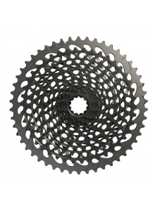 00.2418.071.000 - SRAM AM CS XG-1295 12SP 10-50T Množ. Uni
