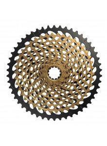 Kazeta - SRAM AM CS XG-1299 12SP 10-50T