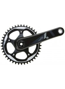 Kliky SRAM AM FC FORCE1 BB30 1725 110 42T