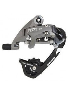 00.7518.015.000 - SRAM AM RD FORCE MEDIUM CAGE MAX 32T Množ. Uni