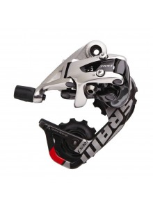 00.7515.090.000 - SRAM AM RD RED SHORT CAGE MAX 28T Množ. Uni
