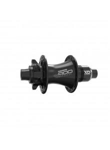 Zadní náboj SRAM AM HUB 900 R DISC 32H QR/12 BLK XDL A1