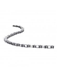 Řetěz - SRAM CN PC1170 114LI W/ PWR.LCK 11S 1PCS