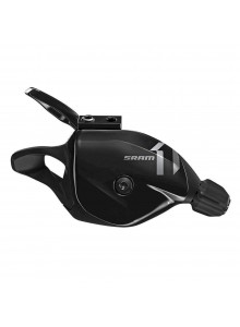 00.7018.170.000 - SRAM AM SL X1 11SP REAR BLK Množ. Uni