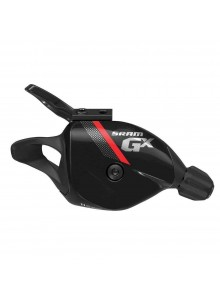 00.7018.209.005 - SRAM AM SL GX TRIGGER 11SPD REAR RED Množ. Uni