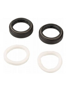 11.4018.028.013 - ROCKSHOX DUST SEAL/FOAM RING 35 MM X6MM BLACK SKF Množ. Uni