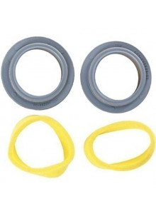 11.4307.298.000 - ROCKSHOX AM PSYLO/DUKE DUST SEAL/FOAM RING KIT Množ. Uni