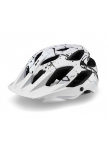 CANNONDALE HELMA RYKER MIPS WHITE/BLACK L