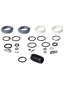 11.4018.016.000 - ROCKSHOX SERVICE KIT FULL RECON GOLD SA 2013 Množ. Uni