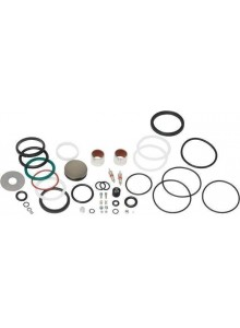 11.4115.113.010 - ROCKSHOX SERVICE KIT FULL 2011 MONARCH RT3/RT/R Množ. Uni