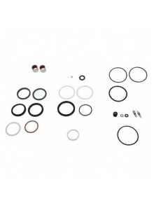 11.4115.113.020 - ROCKSHOX SERVICE KIT BASIC 2011 MONARCH RT3/RT/R Množ. Uni