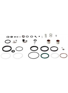 11.4118.006.010 - ROCKSHOX SERVICE KIT BASIC 2012 MONARCH XX Množ. Uni