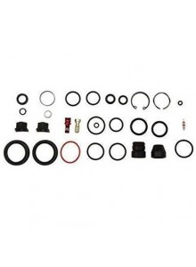 11.4018.054.000 - ROCKSHOX SERVICE KIT FULL RS1 29 A1 Množ. Uni