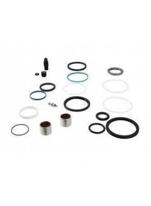 11.4115.100.010 - ROCKSHOX SERVICE KIT BASIC - 2011 VIVID AIR Množ. Uni
