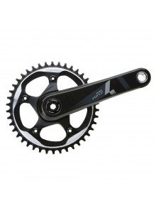 Kliky SRAM AM FC FORCE1 GXP 1725 110 42T