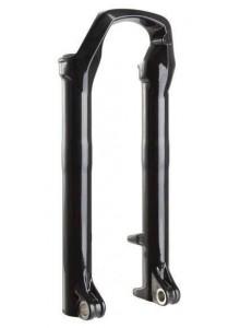 11.4018.006.120 - ROCKSHOX LOWER LEG SKTR/RCN 27.5 15 DSC BLK Množ. Uni