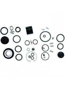 11.4015.465.020 - ROCKSHOX SERVICE KIT 2STEP AIR TOTEM NEW Množ. Uni
