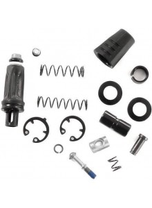 11.5015.064.070 - E7/9/CDR/13X0 LVR INTRNLS/SRVC CARB KIT Množ. Uni
