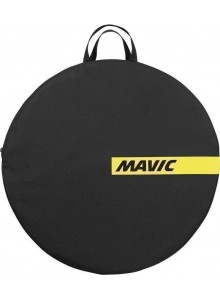 MAVIC ROAD WHEELBAG 16 (LV2480100) Množ. Uni