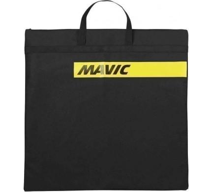 18 MAVIC PŘÍSLUŠENSTVÍ MTB wheel bag (V2480201) Množ. Uni