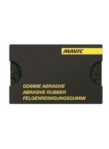 MAVIC ABRASIVE RUBBER 16 (LV2490100) Množ. Uni
